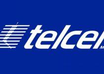 C:\Users\Layonel\Pictures\Telefono Gratuito Telcel España.jpg