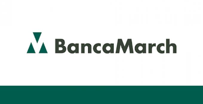 Teléfono Banca March