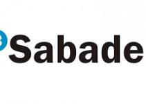 Telefono de Sabadell